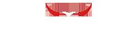 La Carnezzeria Logo